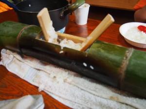 takekomi3
